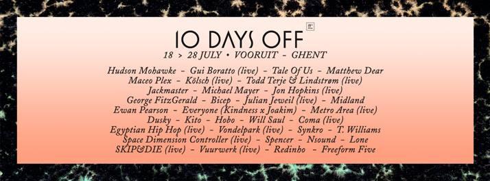 10days