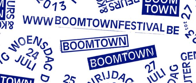 BOOMTOWN_3