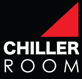 chillerroom_big2