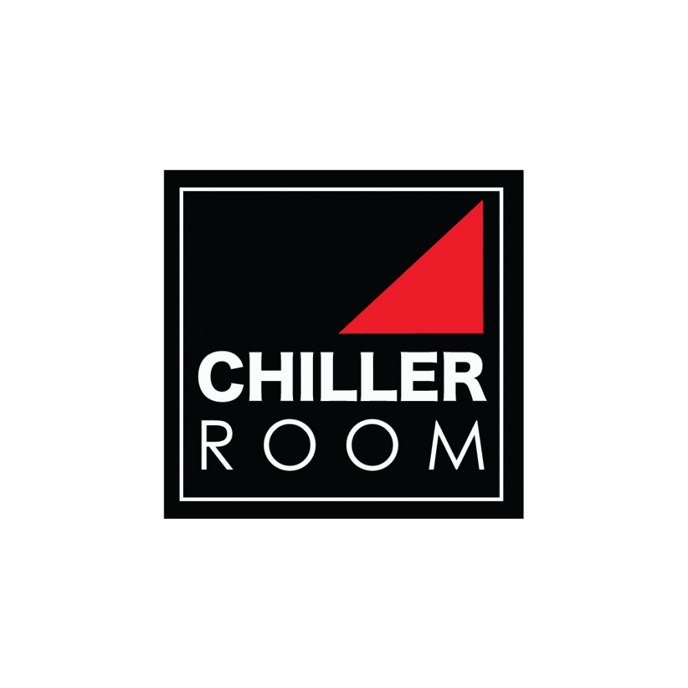 about chiller room chilliout